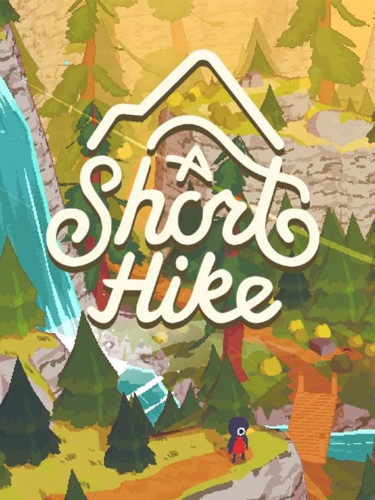 a-short-hike-cover