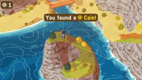 a-short-hike-found-a-coin