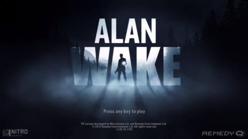 alan-wake-press-any-key
