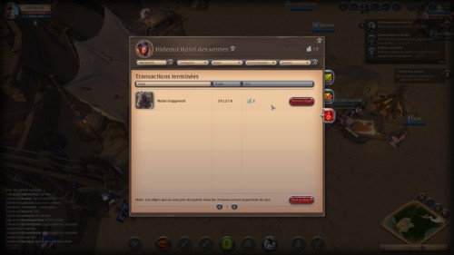 albion-online-auction-hall