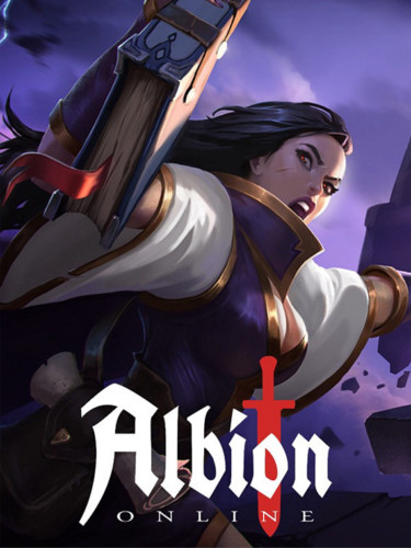 albion-online-cover