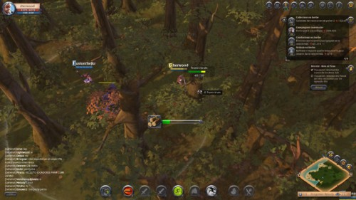 albion-online-harvest