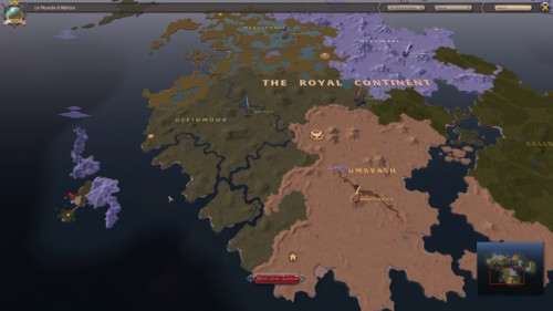 albion-online-royal-continent