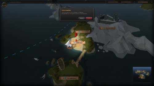 albion-online-world-map