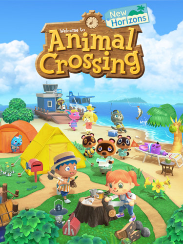 animal-crossing-new-horizons-cover