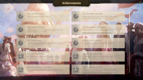 anno-1800-achievements