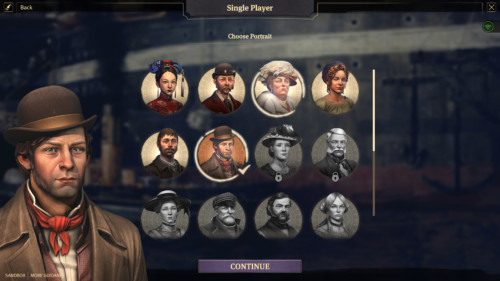 anno-1800-choose-portrait
