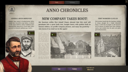 anno-1800-chronicles