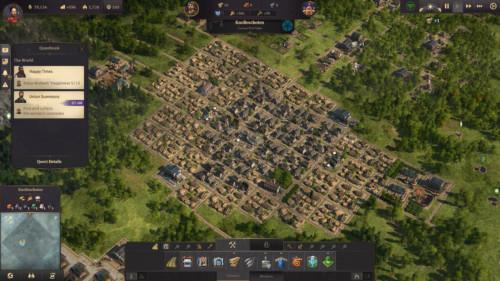 anno-1800-city
