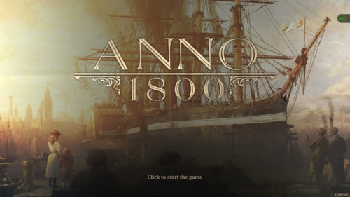 anno-1800-click-to-start