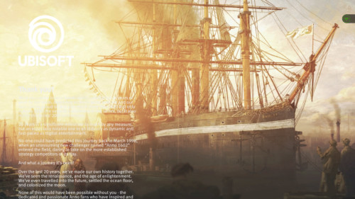 anno-1800-game-credits