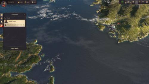 anno-1800-island