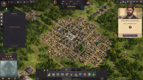 anno-1800-quest-offers