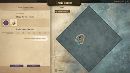 anno-1800-trade-routes