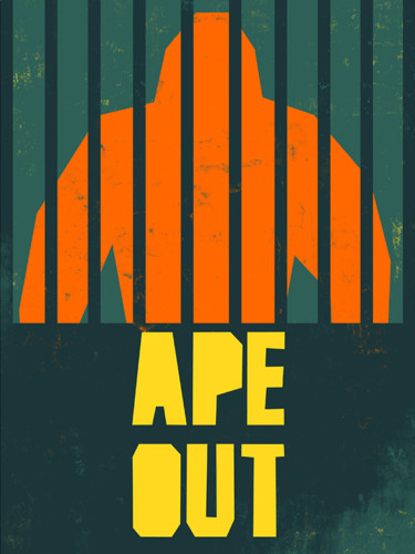 ape-out-cover