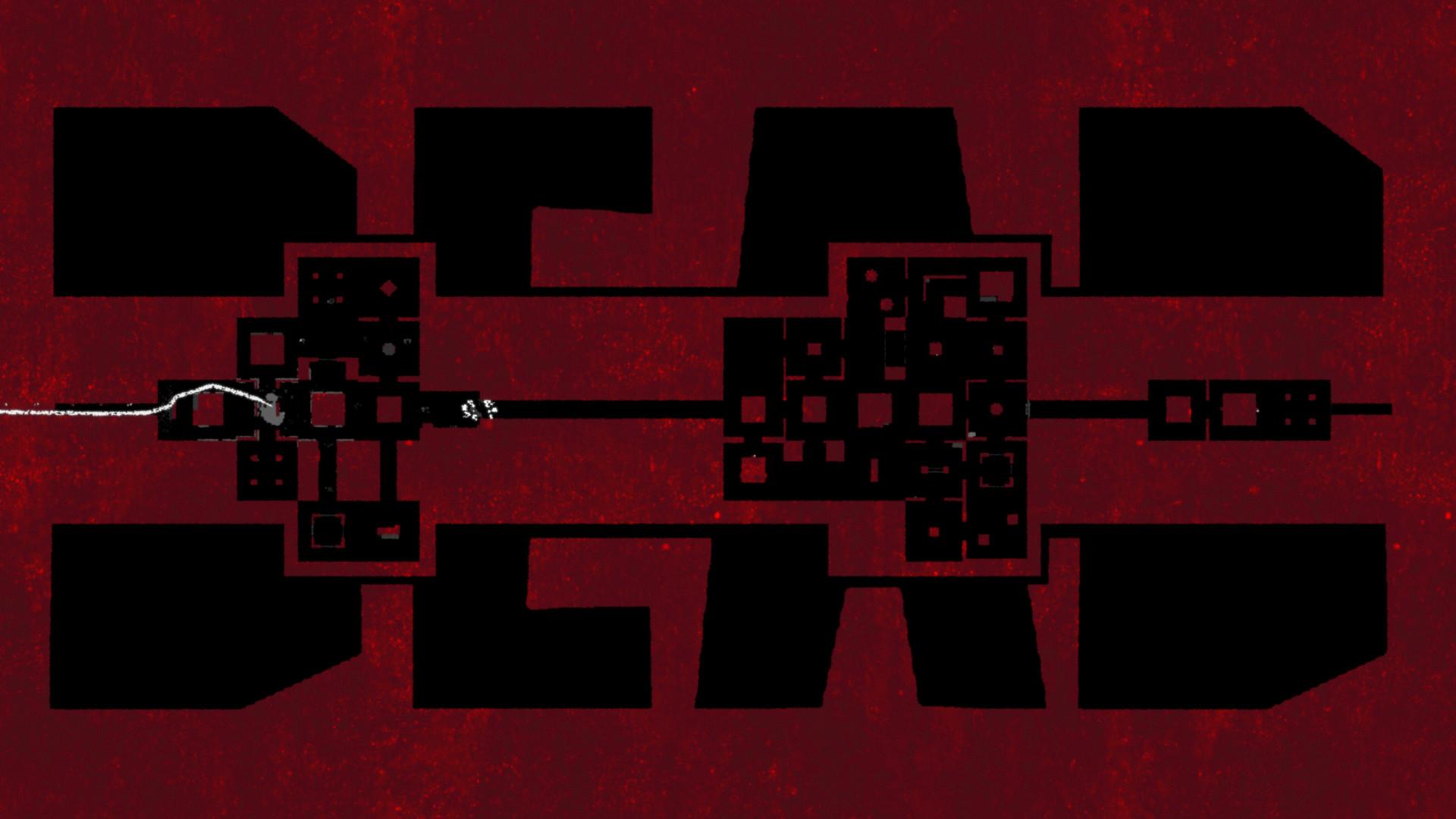 ape-out-dead