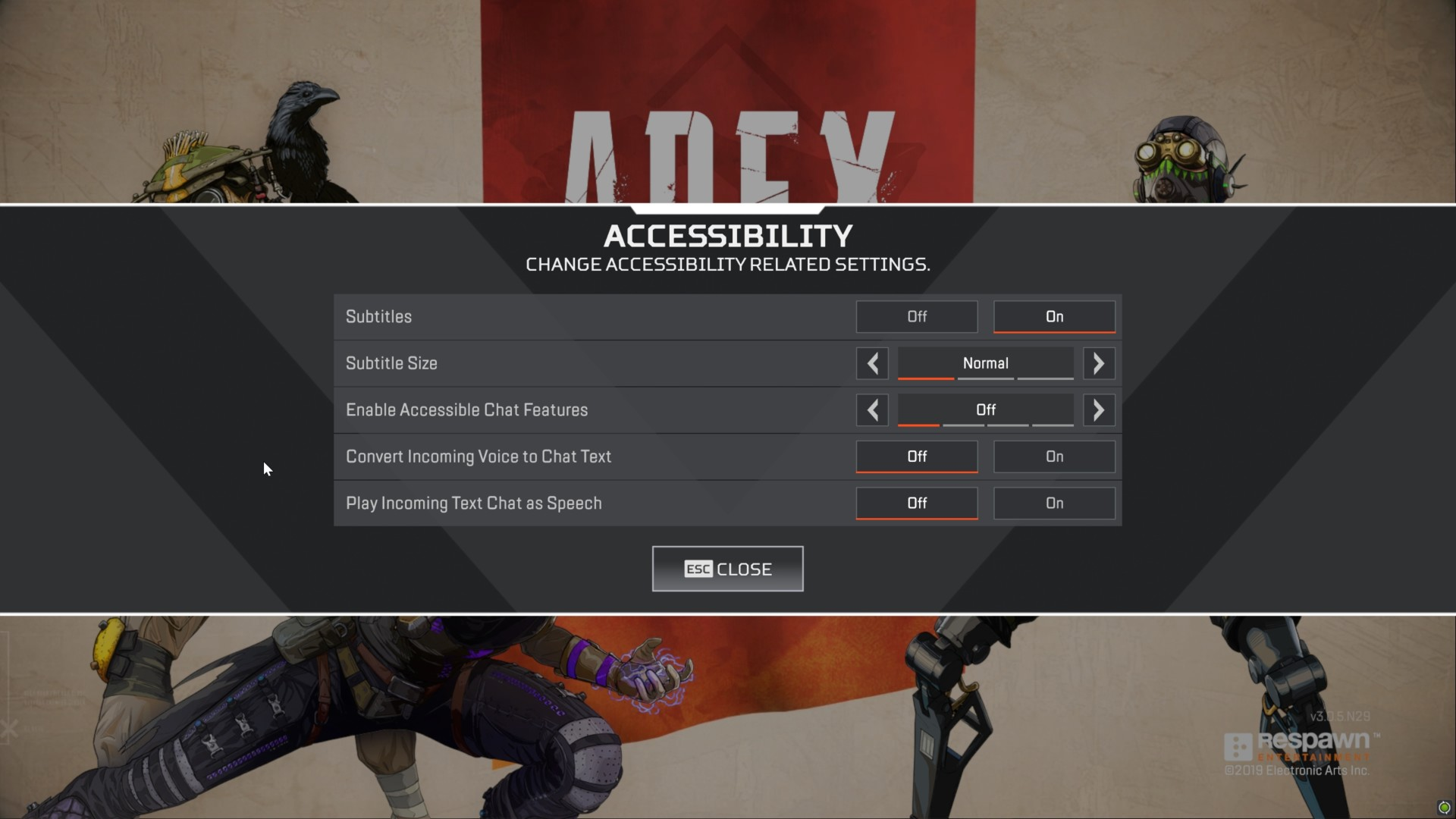 apex-legends-accessibility
