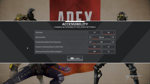 apex-legends-accessibility