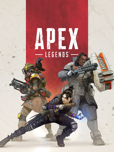 apex-legends-cover