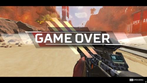 apex-legends-game-over