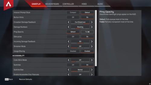 apex-legends-gameplay