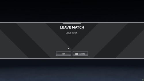 apex-legends-leave-match