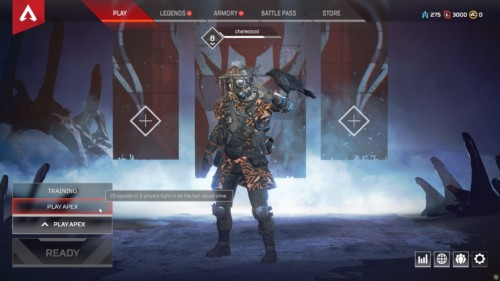 apex-legends-main-menu