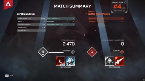 apex-legends-match-summary