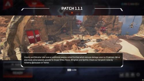 apex-legends-patch-news