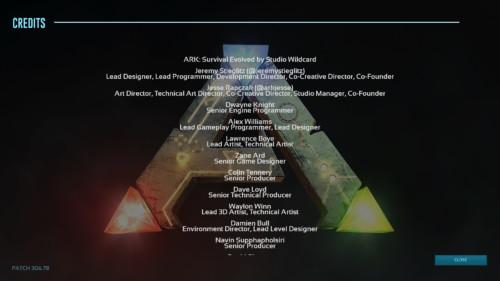 ark-survival-evolved-credits