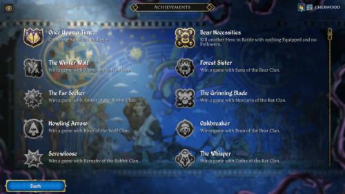 armello-achievements