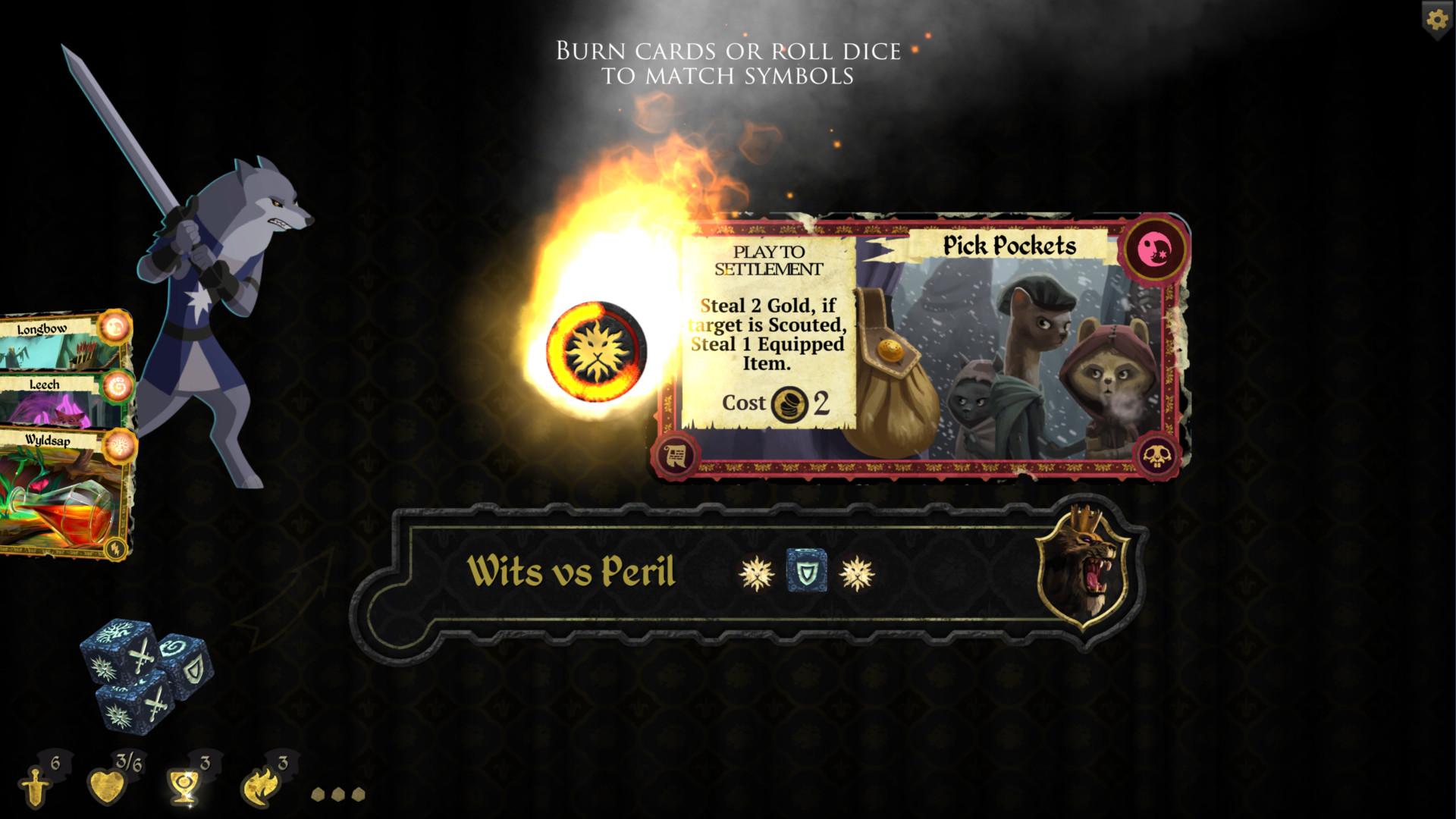 armello-burn-cards-or-roll-dice