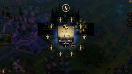armello-chance-of-reward