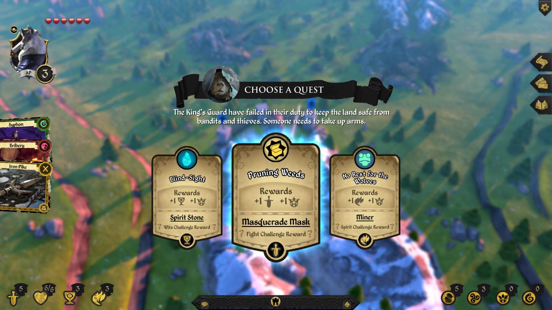 armello-choose-a-quest