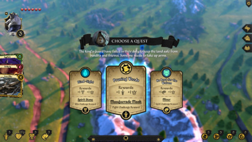 armello-choose-a-quest