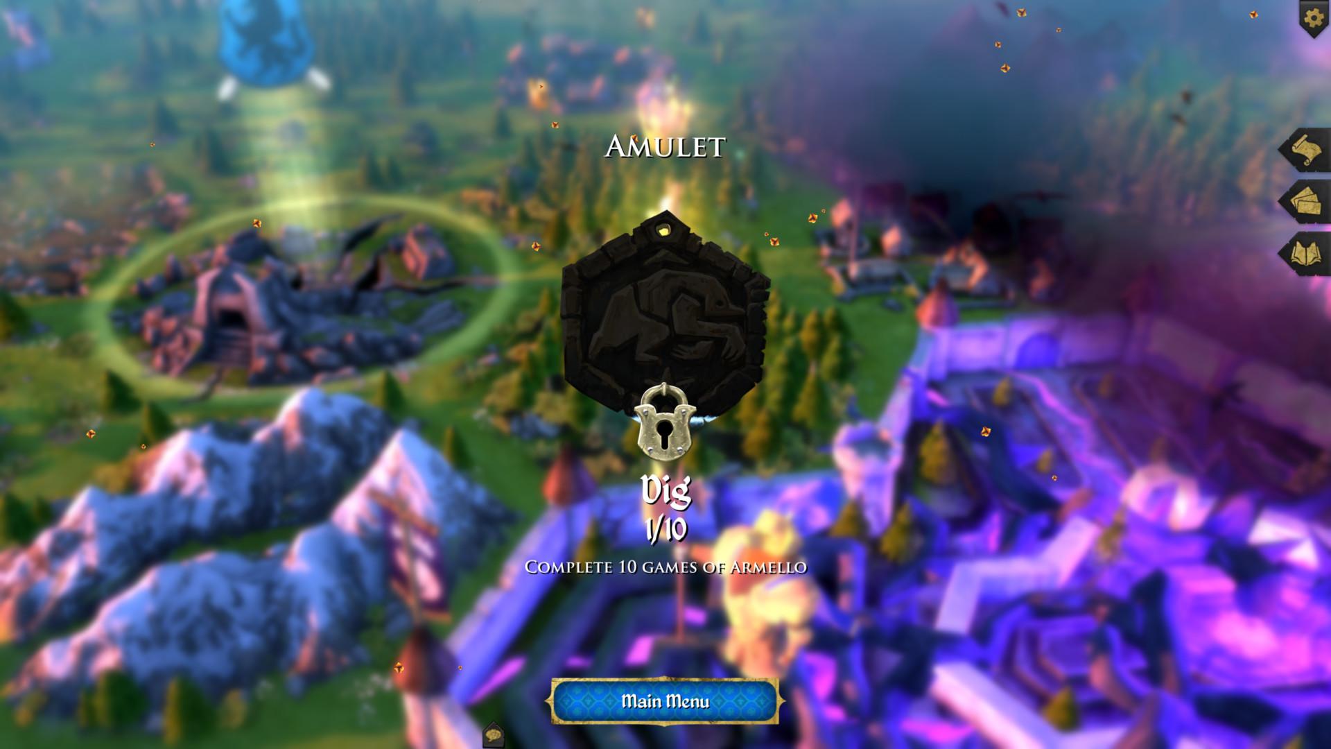 armello-complete-10-games-of-armello