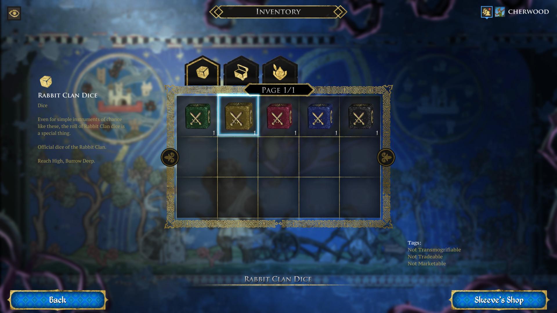 armello-dice-inventory