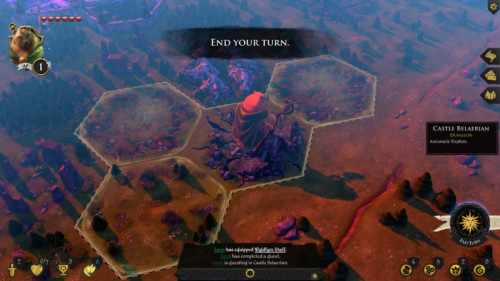 armello-end-your-turn