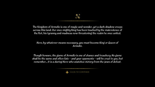 armello-introduction