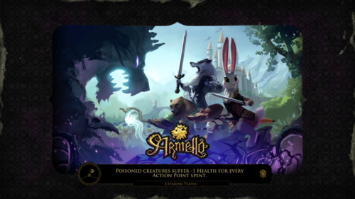 armello-loading