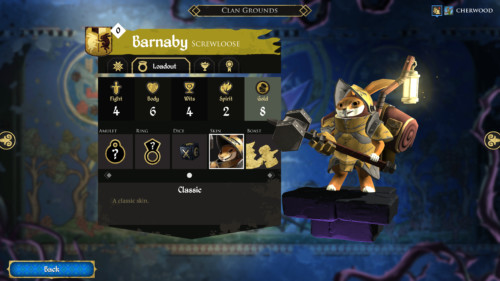 armello-loadout