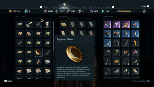assassins-creed-odyssey-items