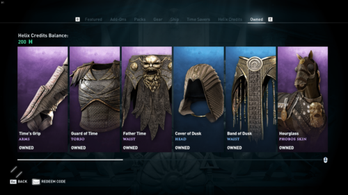 assassins-creed-odyssey-owned