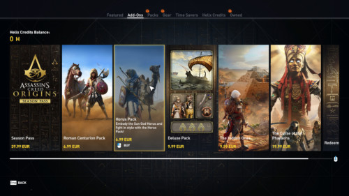 assassins-creed-origins-add-ons