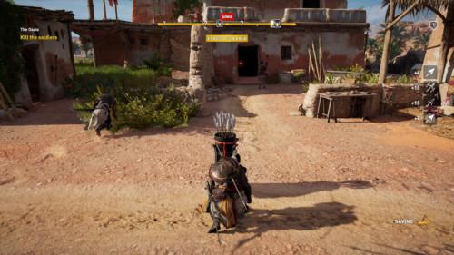 assassins-creed-origins-arrow-loot