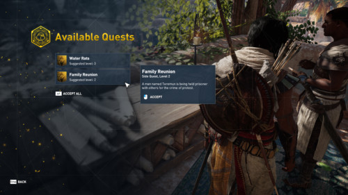 assassins-creed-origins-available-quests
