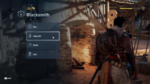 assassins-creed-origins-blacksmith