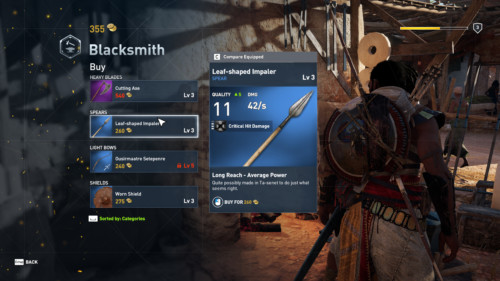 assassins-creed-origins-buy-weapons