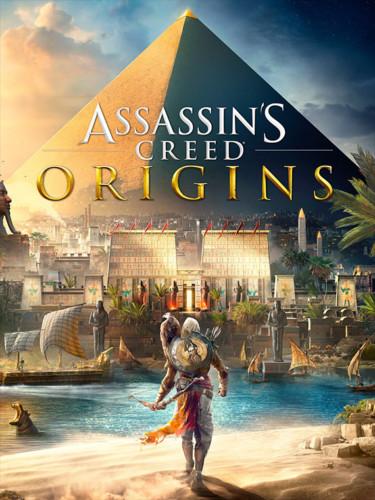 assassins-creed-origins-cover