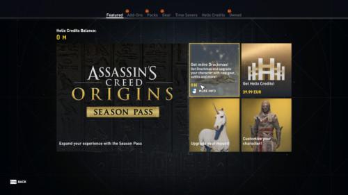 assassins-creed-origins-featured